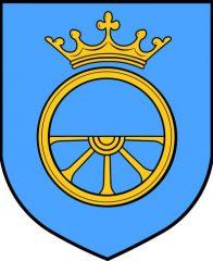 Avolsheim emblème