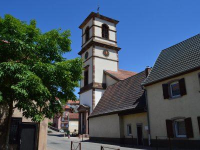 Eglise_Saints-Simon-et-Jude_Dinsheim sur Bruche