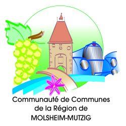 Logo ComCom