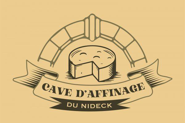 Cave d'affinage Oberhaslach