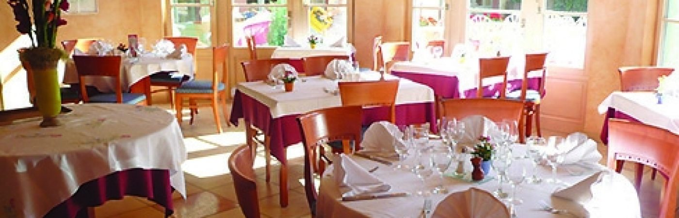 P-12569-F218000005_restaurant-le-benedictin-altorf.jpg