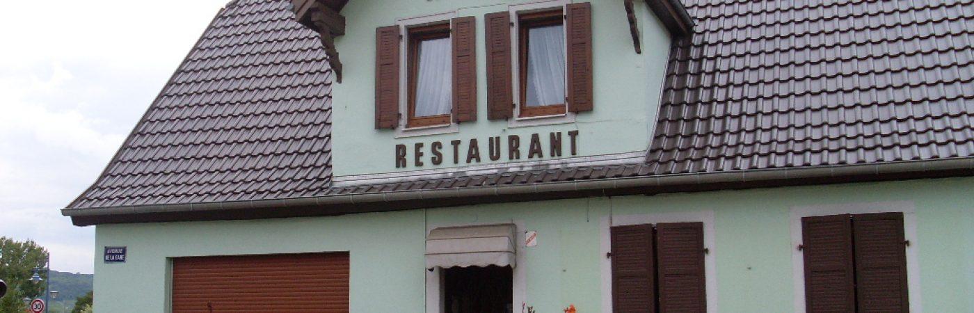P-12590-F218000477_restaurant-le-forum-dorlisheim.jpg