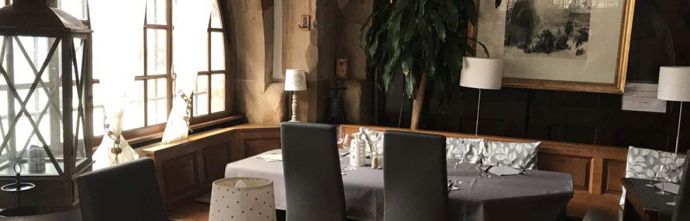 P-12592-F218000400_restaurant-la-metzig-1525-molsheim.jpg