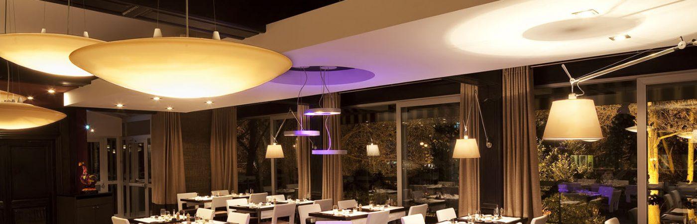 P-12597-F218000506_restaurant-la-table-du-diana-molsheim.jpg