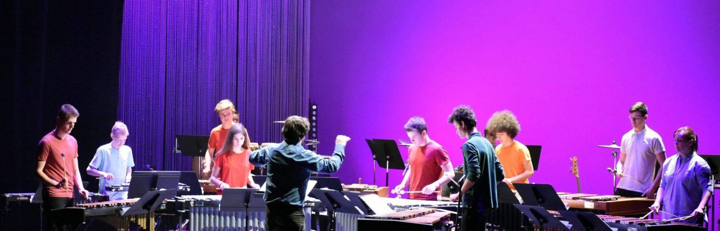 P-12739-F218008646_concert-de-percussion-3-mutzig.jpg