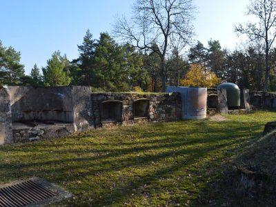 fort-de-mutzig-feste-kaiser-wilhelm-ii-dinsheim-sur-bruche.jpg