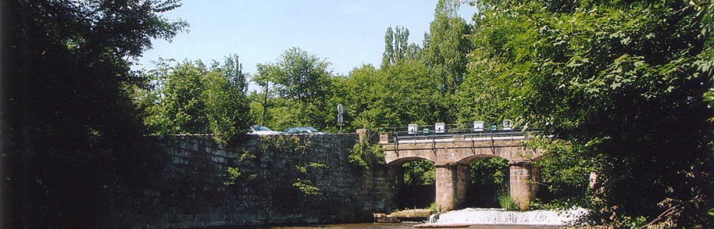 P-12815-F218001164_canal-de-la-bruche-region-de-molsheim-mutzig.jpg