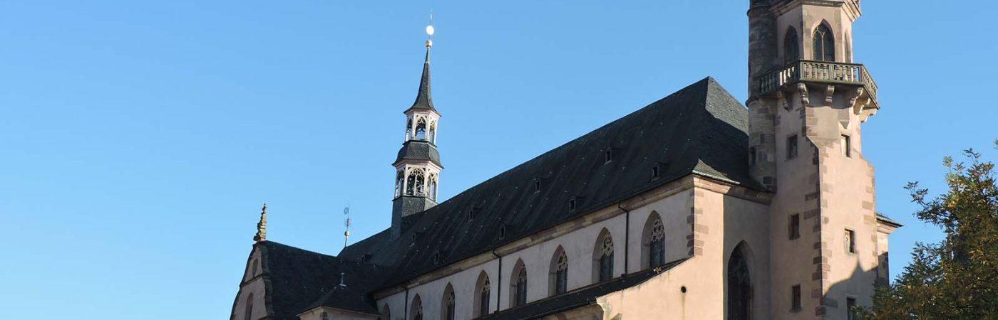 P-12848-F218005934_eglise-des-jesuites-molsheim.jpg