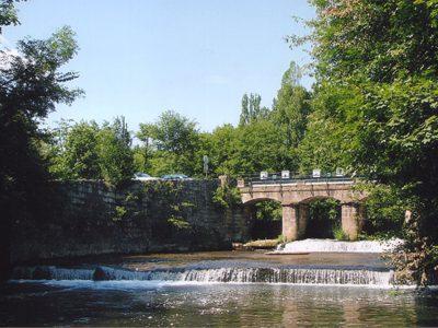 barrage-vauban-avolsheim.jpg