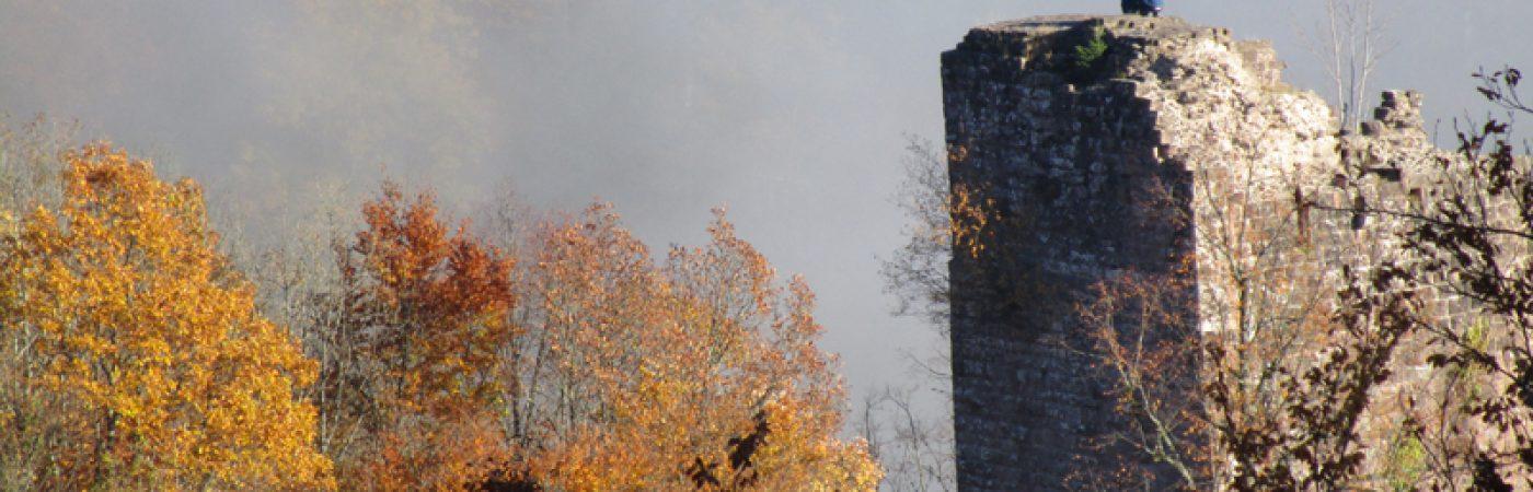 P-12969-F218006756_ruines-des-chateaux-du-nideck-oberhaslach.jpg