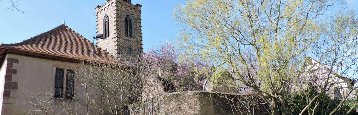 P-12984-F218001163_chapelle-notre-dame-d-altbronn-ergersheim.jpg