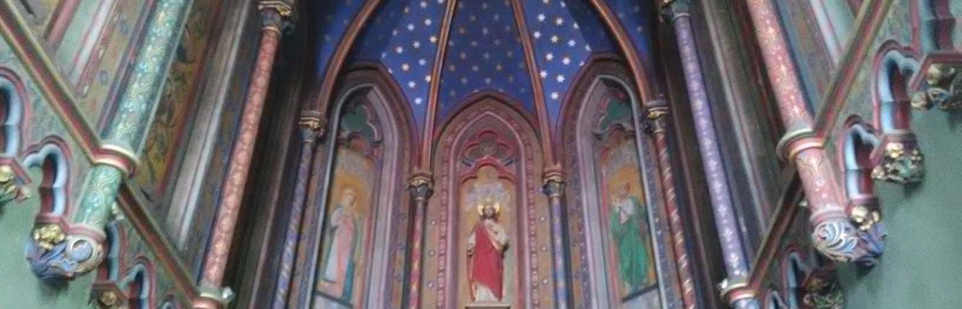 P-13063-F218001584_chapelle-notre-dame-molsheim.jpg