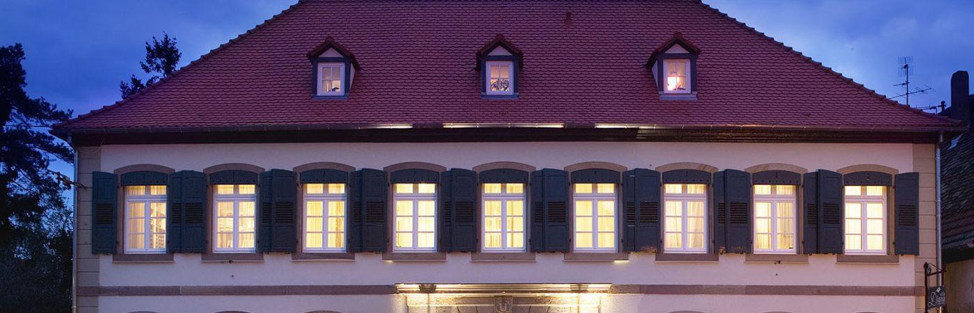 P-13206-F218004694_demeures-d-hotes-villa-diana-molsheim.jpg