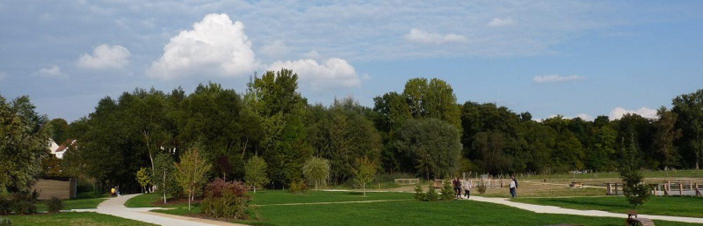 P-13268-F218008245_parc-de-loisirs-la-plaine-verte-ernolsheim-bruche.jpg