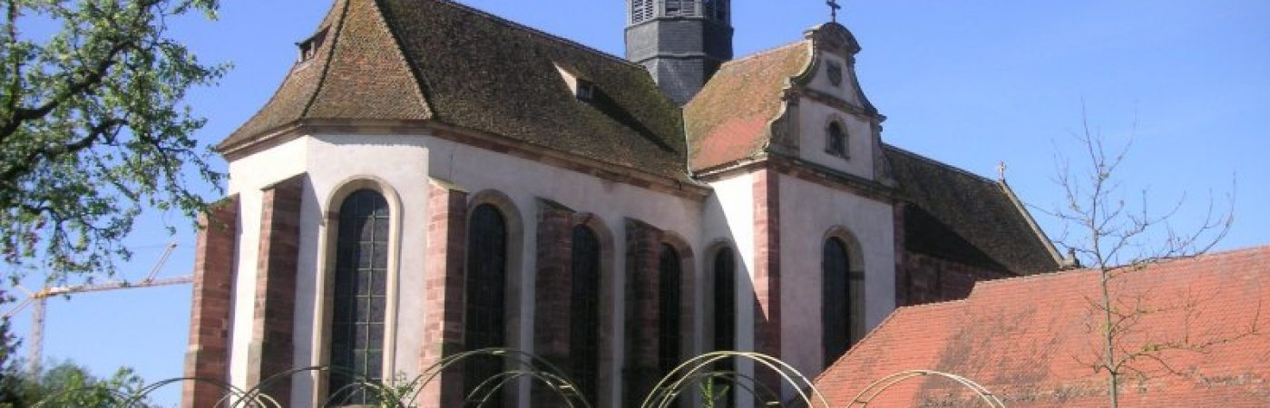 P-13429-F218008562_visite-commentee-de-l-abbatiale-benedictine-pour-groupe-altorf.jpg