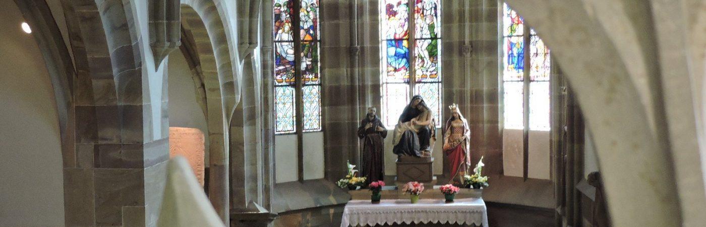 P-13435-F218008556_visite-commentee-de-la-collegiale-saint-florent-pour-groupe-niederhaslach.jpg