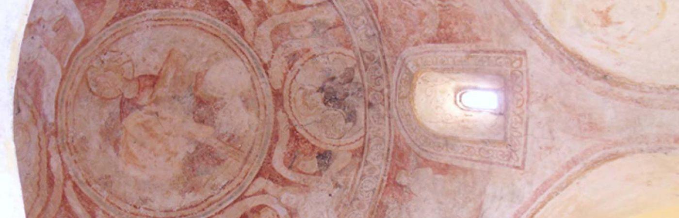 P-13462-F218008564_visite-commentee-du-dompeter-et-chapelle-saint-ulrich-pour-groupe-avolsheim.jpg