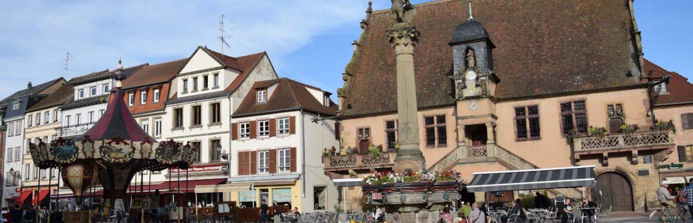 P-13469-F218008553_visite-commentee-de-la-vieille-ville-de-molsheim-pour-groupe-molsheim.jpg