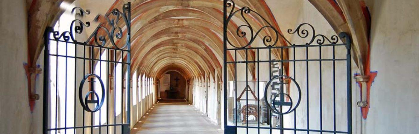 P-13496-F218008560_visite-commentee-de-molsheim-et-sa-chartreuse-pour-groupe-molsheim.jpg