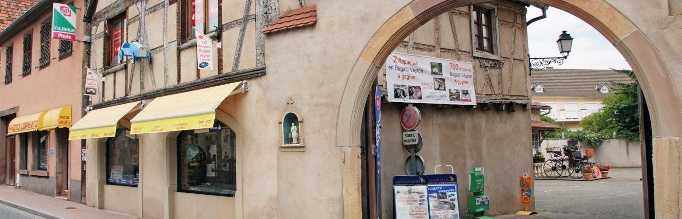 P-13511-F218007235_photo-lorentz-molsheim.jpg