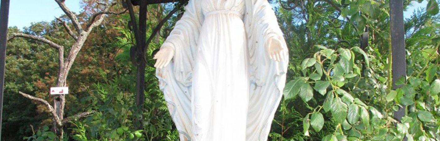 P-13531-F218007104_statue-de-la-vierge-bleue-niederhaslach.jpg