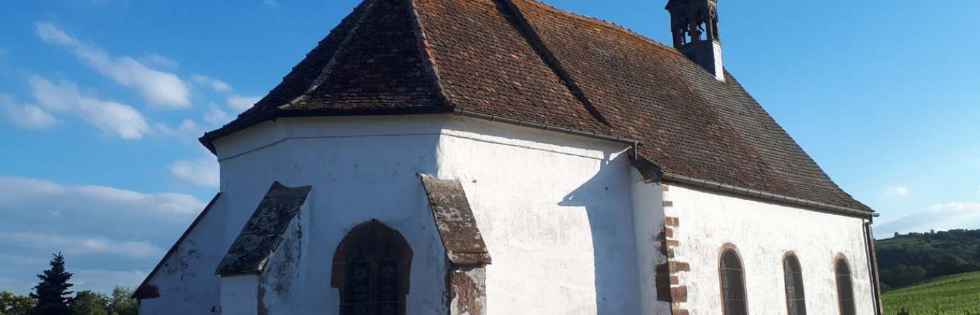 P-13539-F218001278_chapelle-saint-denis-wolxheim.jpg