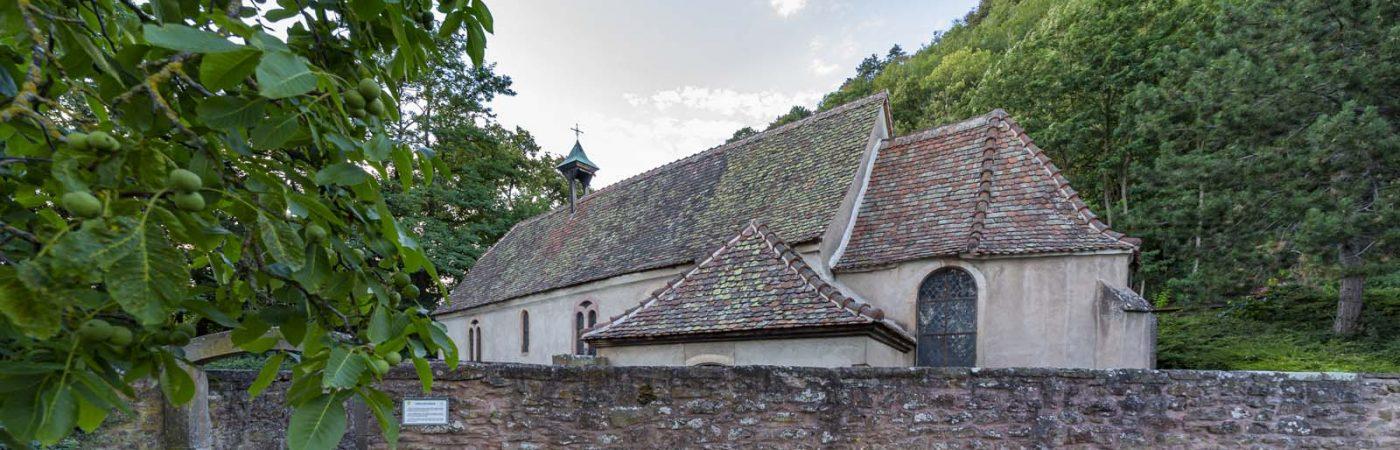 P-13550-F218001236_chapelle-saint-wendelin-mutzig.jpg