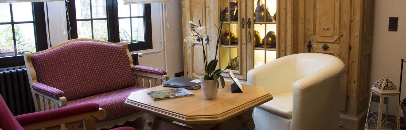 P-13555-F218006751_hotel-restaurant-hostellerie-saint-florent-oberhaslach.jpg