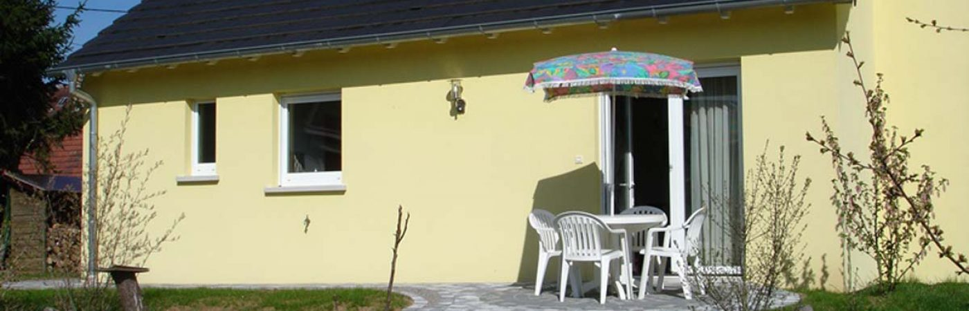 P-13588-F218006216_meuble-audrey-stona-ernolsheim-bruche.jpg