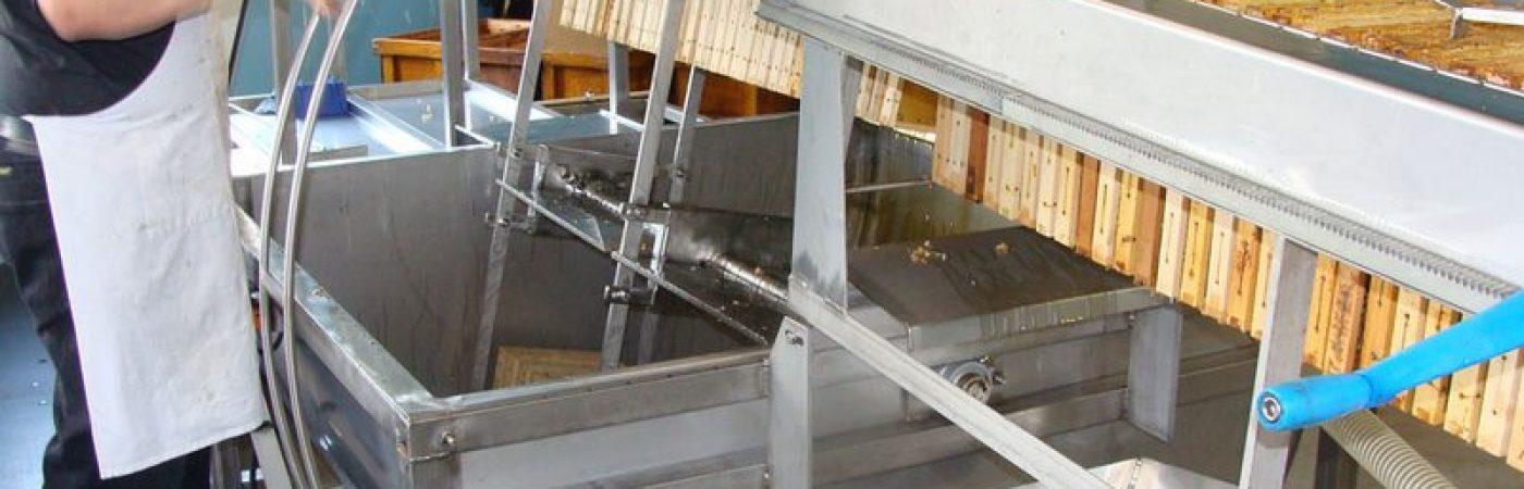 P-13647-F218007430_visite-commentee-de-la-miellerie-et-atelier-creatif-dinsheim-sur-bruche.jpg