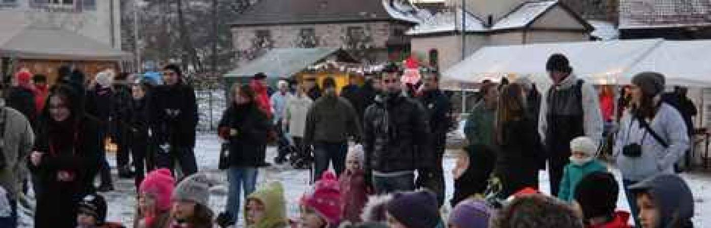 P-13674-F218004330_marche-de-noel-et-saint-nicolas-avolsheim.jpg