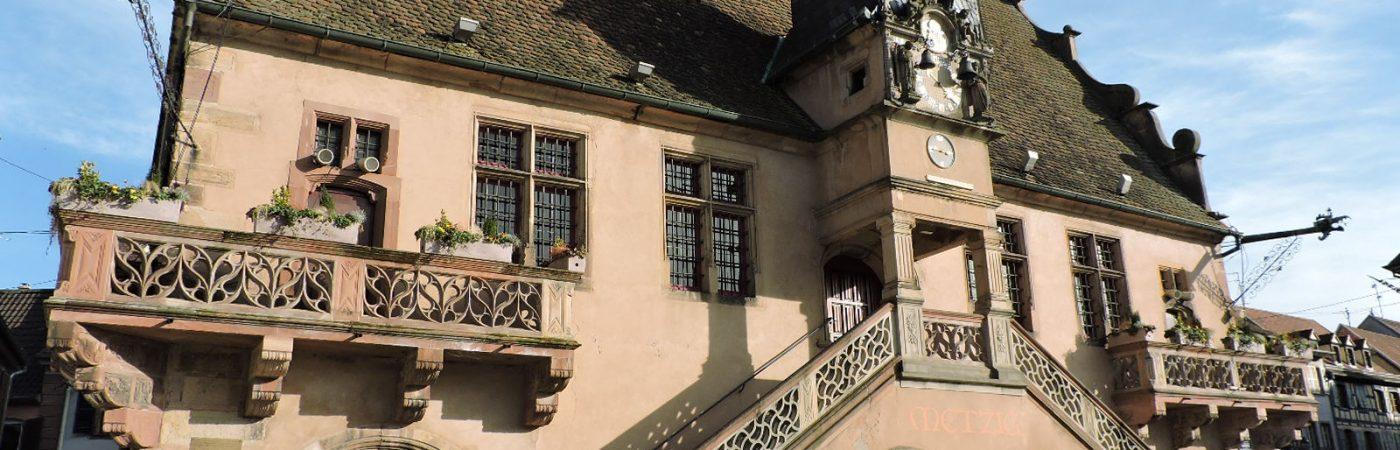 P-13689-F218007098_jeu-a-la-recherche-des-mots-magiques-region-de-molsheim-mutzig.jpg