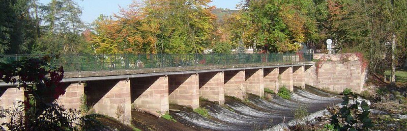 P-13706-F218007434_balade-ludique-a-avolsheim-region-de-molsheim-mutzig.jpg
