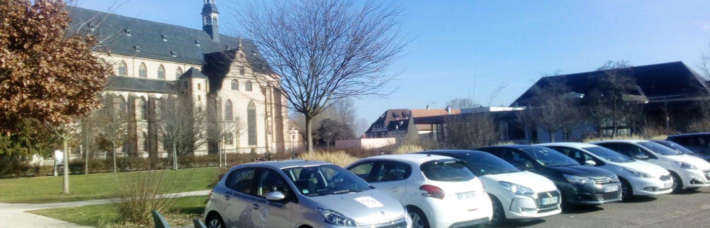 P-13734-F218006988_parking-de-bus-dorlisheim.jpg