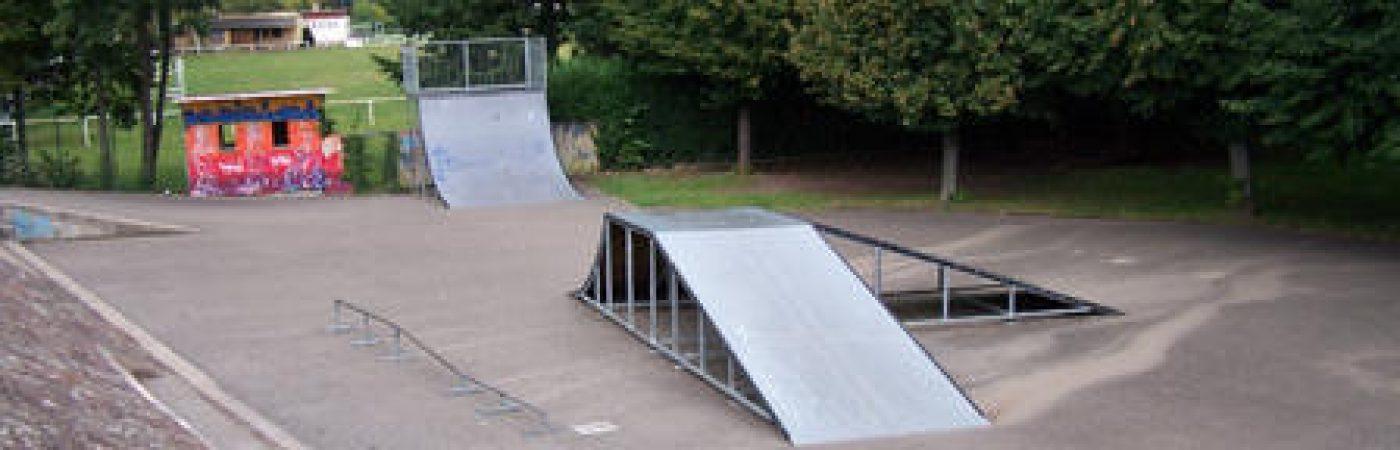 P-13844-F218006523_skate-parc-molsheim.jpg