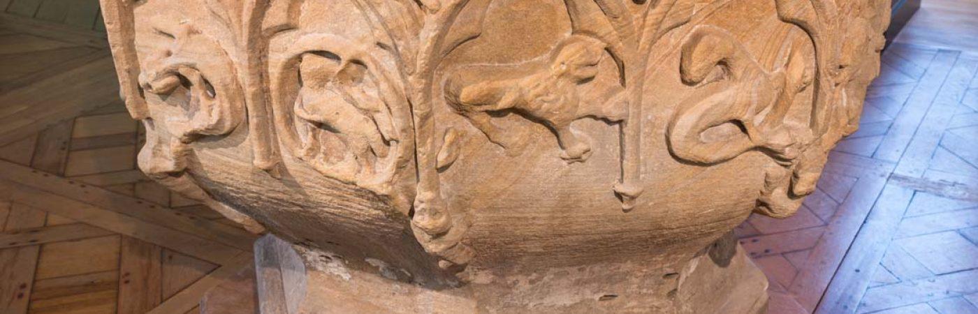 P-14042-F218008739_visite-commentee-de-l-exposition-les-premiers-hommes-et-du-musee-de-mutzig-mutzig.jpg