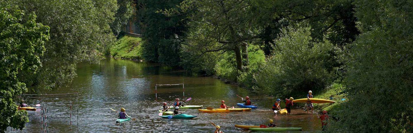 P-14051-F218006337_decouverte-du-ried-de-la-bruche-en-canoe-kayak-molsheim.jpg