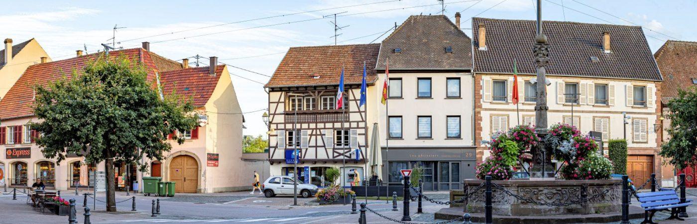 P-14089-F218006745_circuit-de-ville-a-la-decouverte-des-richesses-de-mutzig-mutzig.jpg