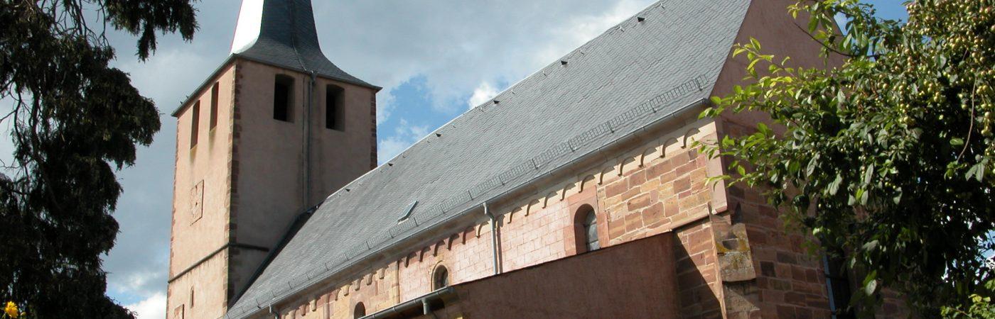 P-14124-F218008763_visite-libre-du-village-viticole-de-dorlisheim-dorlisheim.jpg