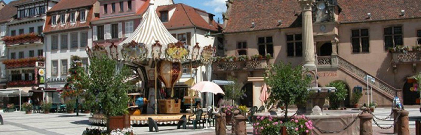 P-14129-F218008757_visite-libre-de-la-vieille-ville-de-molsheim-molsheim.jpg