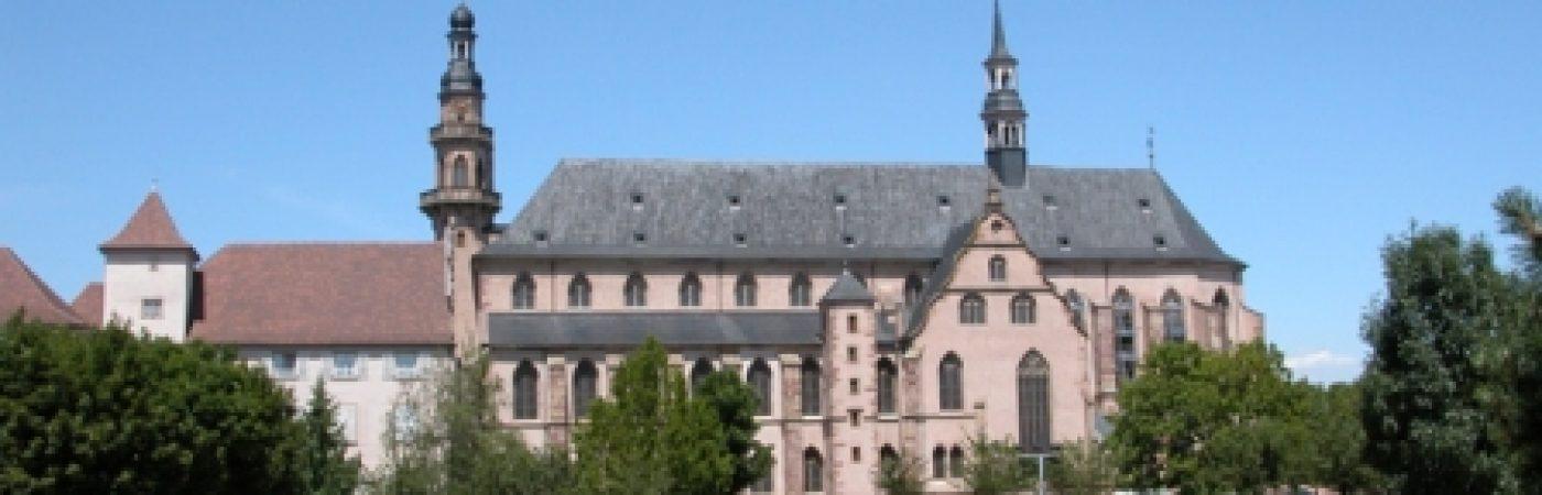 P-14186-F218008826_visite-nocturne-de-l-eglise-des-jesuites-et-ville-molsheim.jpg
