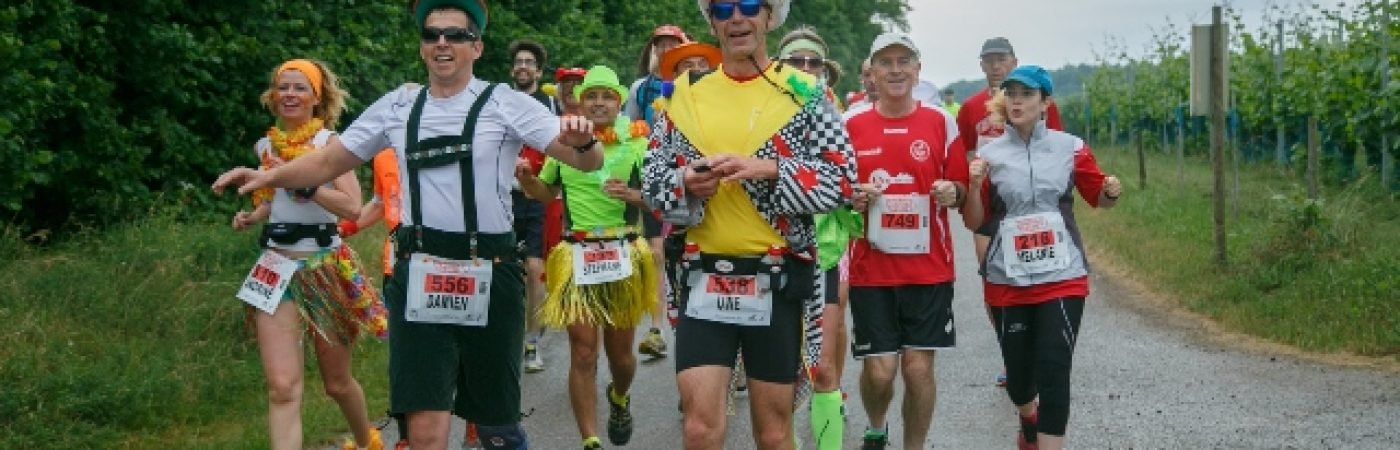 P-14782-F218003372_marathon-du-vignoble-d-alsace-molsheim.jpg