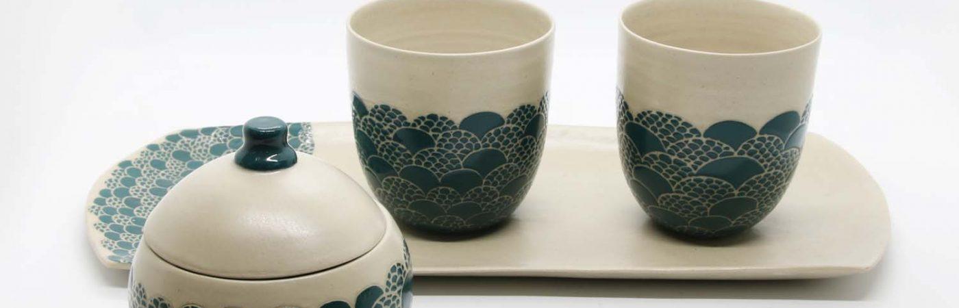 P-17151-F218005043_poterie-pot-d-nne-avolsheim.jpg