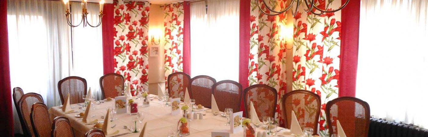 P-17317-F218006752_restaurant-hostellerie-saint-florent-oberhaslach.jpg