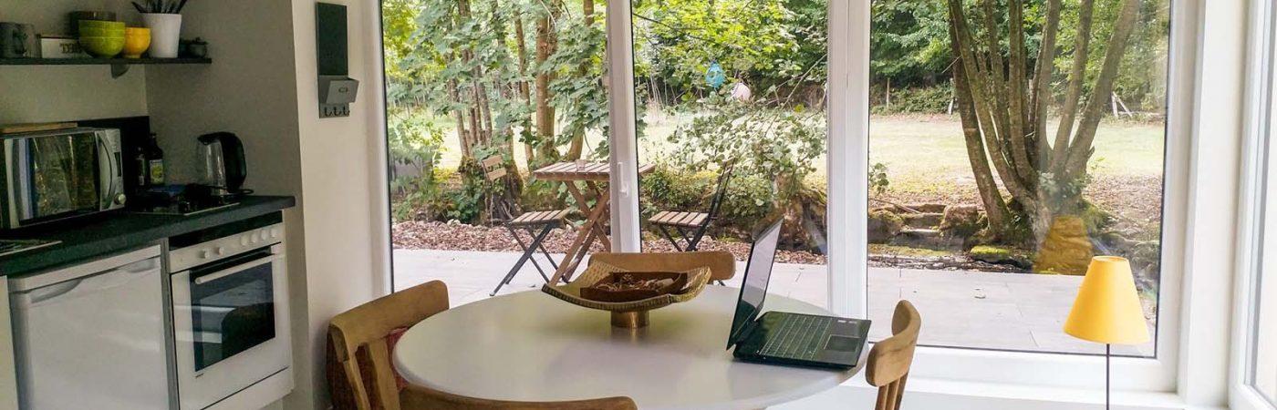 P-17356-F218008665_meuble-les-jardins-du-nideck-jonquille-oberhaslach.jpg