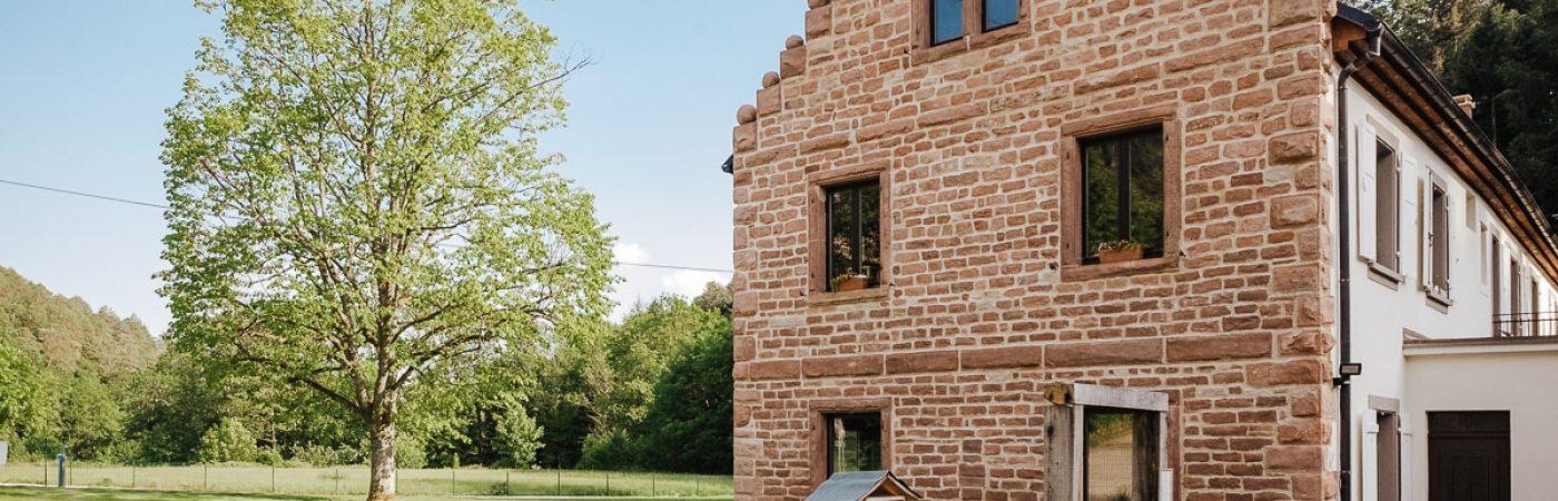 P-17375-F218008434_residence-seminaires-les-jardins-du-nideck-oberhaslach.jpg