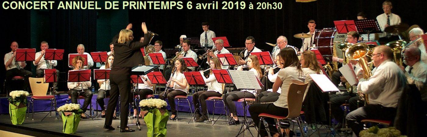 P-18031-F218008459_concert-annuel-de-printemps-duttlenheim.jpg