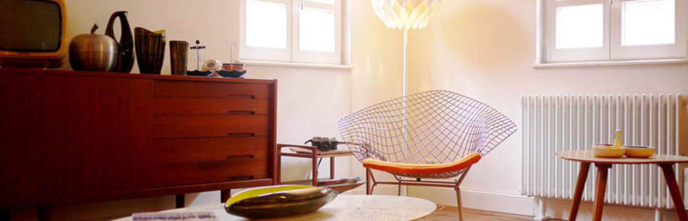 P-19576-F218004232_chambres-d-hotes-un-soir-d-ete-nathalie-ehlig-ernolsheim-bruche.jpg
