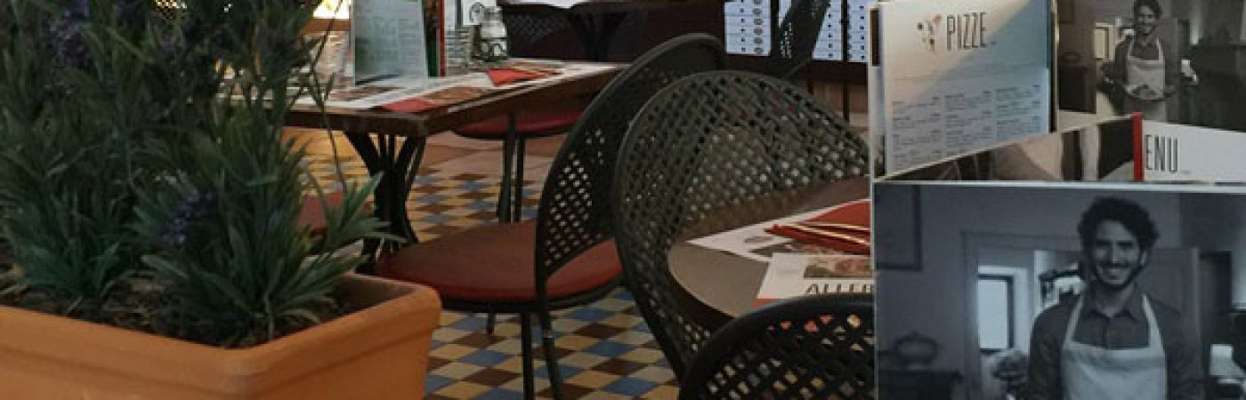 P-19590-F218005982_ristorante-del-arte-dorlisheim.jpg