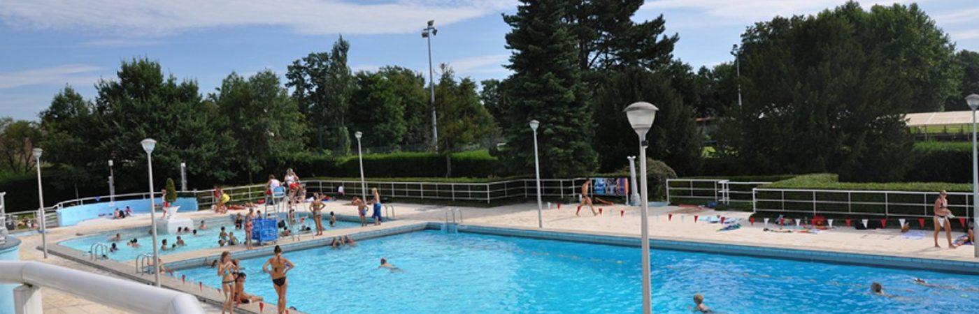 P-24219-F218001593_piscine-intercommunale-de-plein-air-de-molsheim-molsheim.jpg